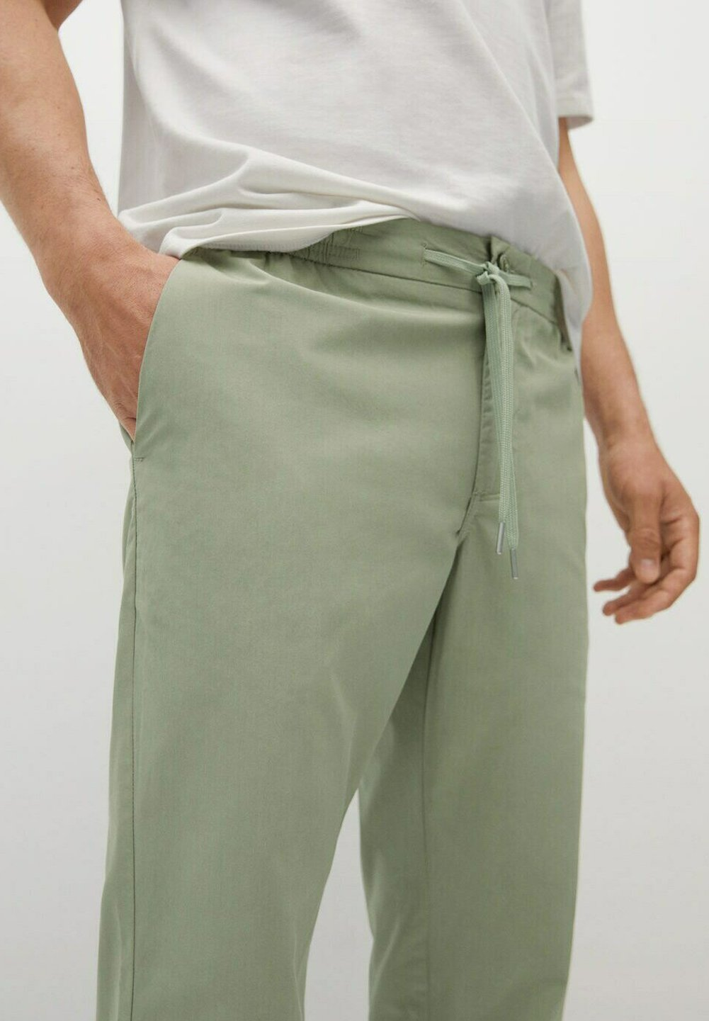 Homme Pantalon de survêtement