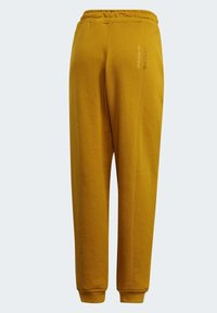 adidas Originals - Tracksuit bottoms - legacy gold - 11
