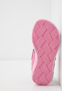 Superfit - EMILY - Sandály - pink - 4