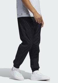adidas Originals - Trainingsbroek - black - 2