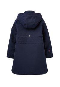 Tom Joule - Winter coat - französisch marineblau - 1