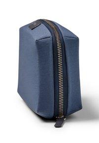 Bellroy - TECH KIT - Other accessories - marine blue - 1