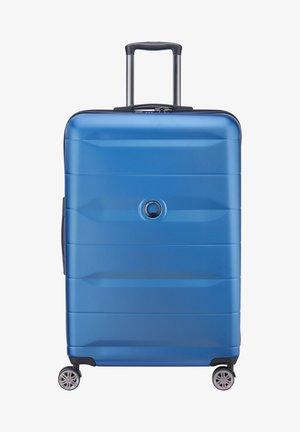 COMETE - Trolley - blue