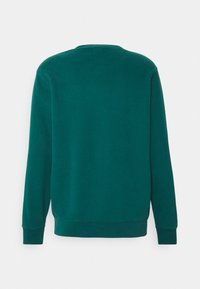 Levi's® - NEW ORIGINAL CREW UNISEX - Sweatshirt - greens - 5
