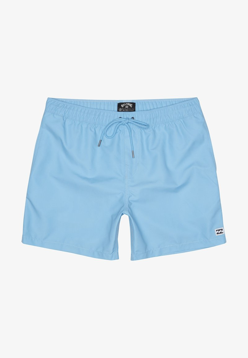 Billabong - Swimming shorts - light blue