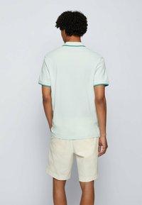 BOSS - Polo shirt - open green - 2