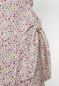 EDITED - GRETA DRESS - Day dress - berry cute - 6