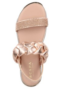 Scapa - Sandals - pink - 3