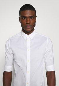 AllSaints - FULLER - Shirt - white - 3