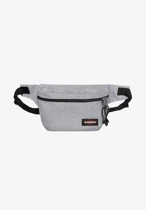 Sac banane - sunday grey