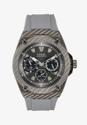 MENS SPORT - Watch - grey