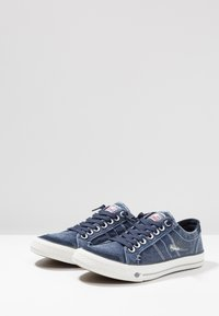 Dockers by Gerli - Trainers - navy - 2