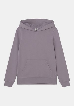 UNISEX - Hoodie - lilac purple