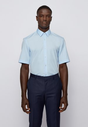 ELIO - Shirt - light blue