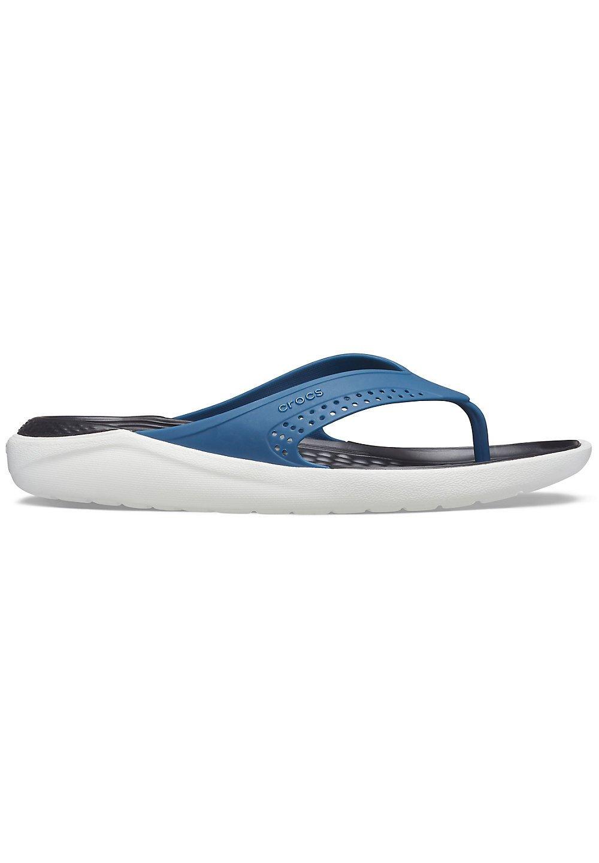 Women 205182 - T-bar sandals