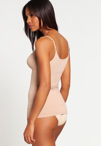 Triumph - TRENDY SENSATION - Shapewear - smooth skin - 2