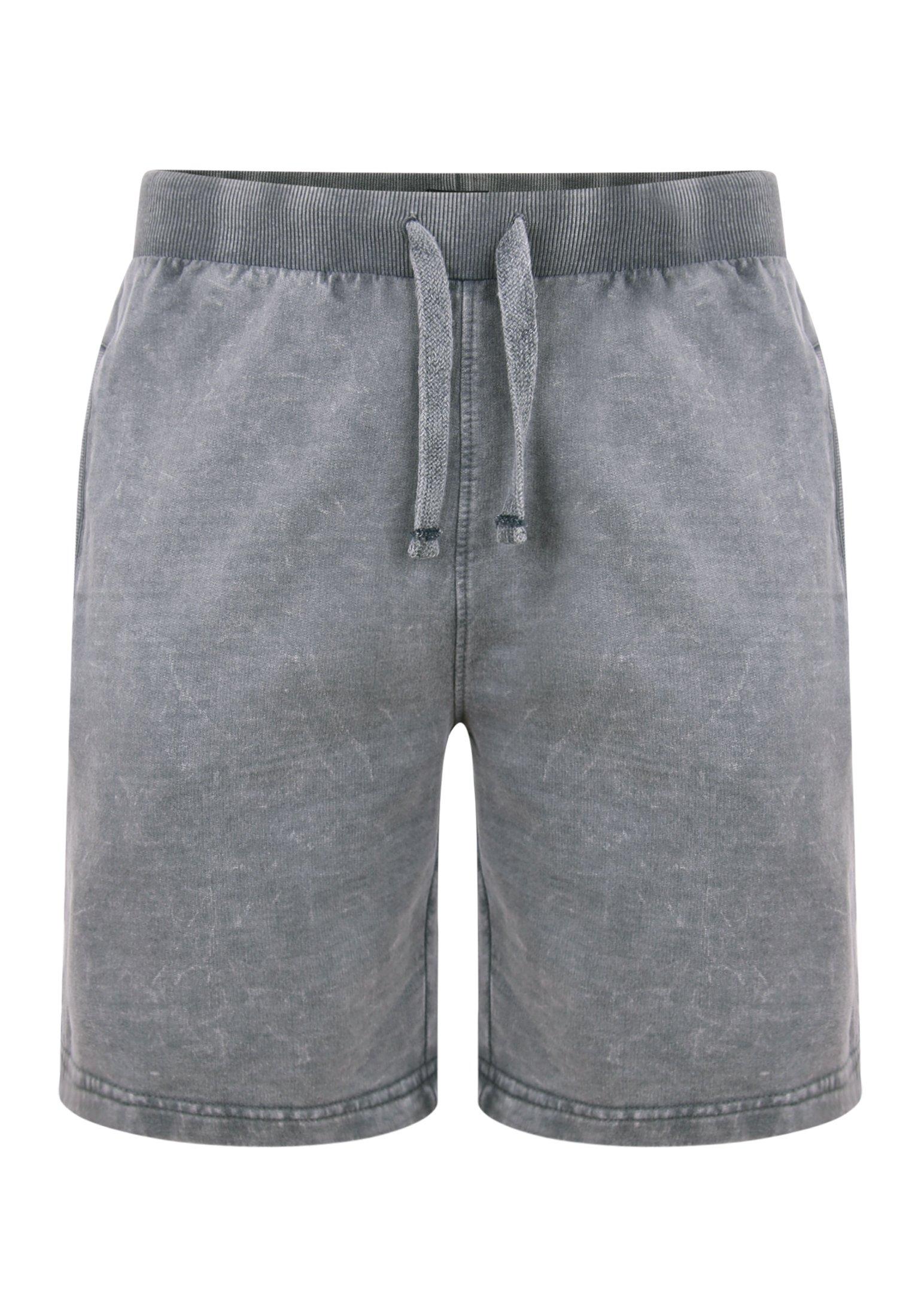 Homme STORM - Short