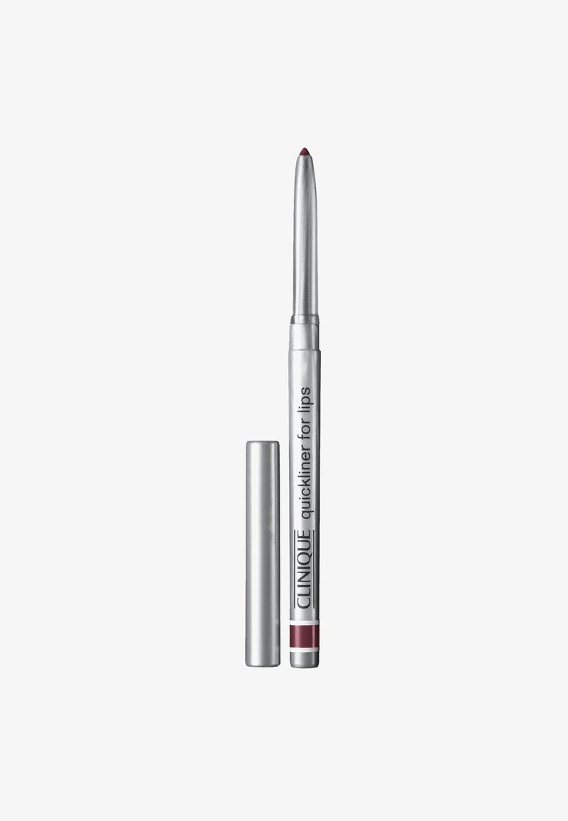 Clinique - QUICKLINER FOR LIPS - Crayon à lèvres - 33 bamboo