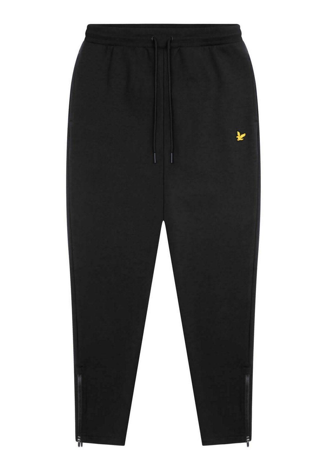 Men FLY TRACKIES - Tracksuit bottoms