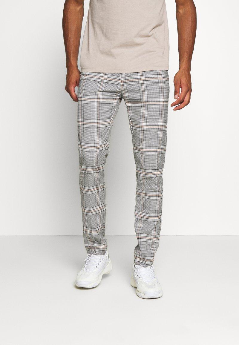 Topman - Kalhoty - grey