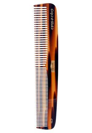 TORTOISE COMB - Brush - -