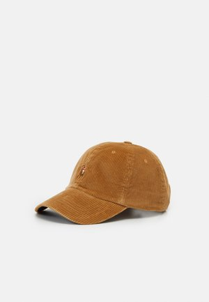 WALE  - Caps - berkshire tan