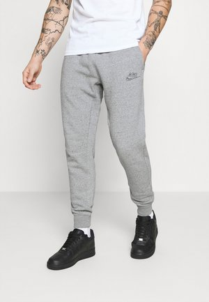JOGGER  - Tracksuit bottoms - multi