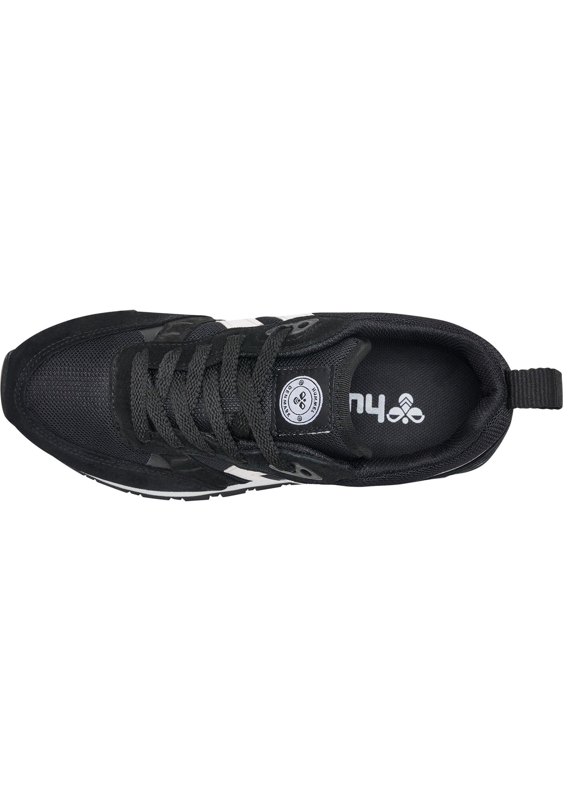 Herren THOR  - Sneaker low