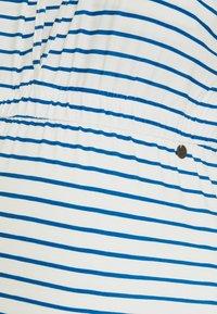 LOVE2WAIT - SHIRT NURSING BRETON - Print T-shirt - navy - 2