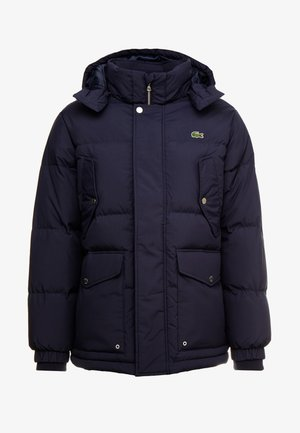 Doudoune - dark navy blue