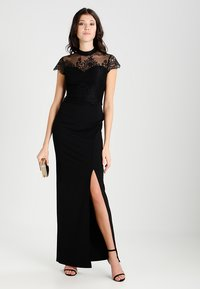 Sista Glam - Occasion wear - black - 1