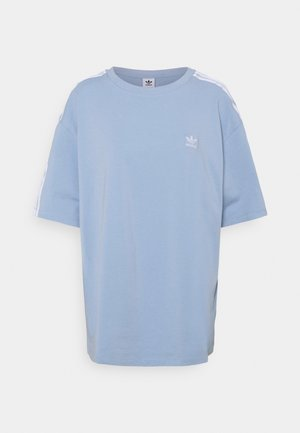 TEE - Camiseta estampada - ambient sky