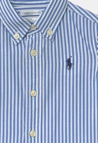 Polo Ralph Lauren - Chemise - new england blue - 2