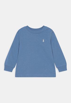 Maglietta a manica lunga - sky blue