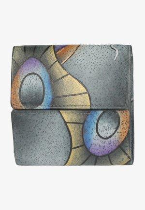 ART - Wallet - handbemalt