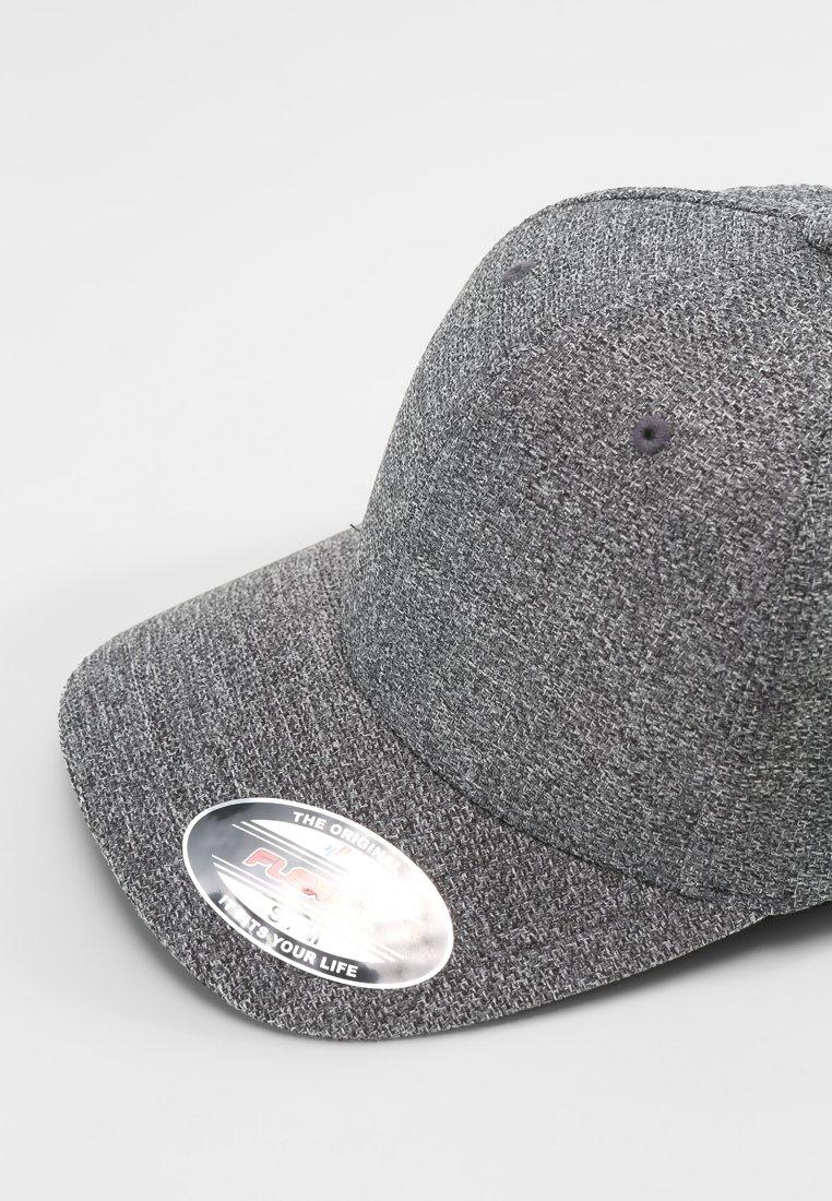 Damer FLEXFIT - Caps