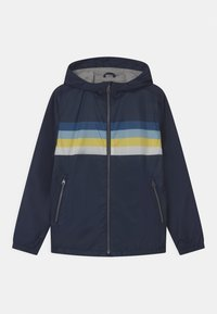 GAP - BOY WINDBUSTER - Jas - blue galaxy - 0