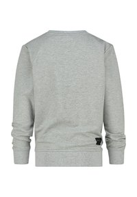 Vingino - Sweatshirt - grey mele - 3