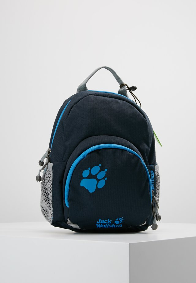 BUTTERCUP - Rucksack - night blue