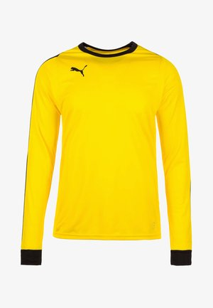 LIGA TORWARTTRIKOT - Goalkeeper shirt - yellow