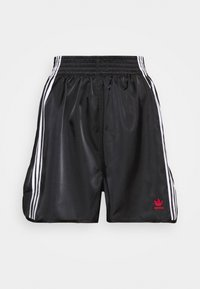 adidas Originals - BOXING - Shorts - black - 4