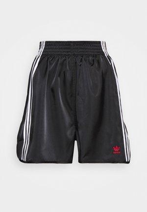 BOXING - Shorts - black