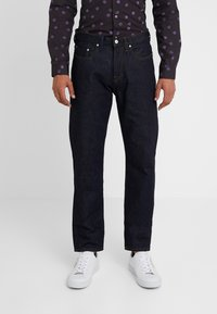 PS Paul Smith - Jeans Tapered Fit - washed - 0