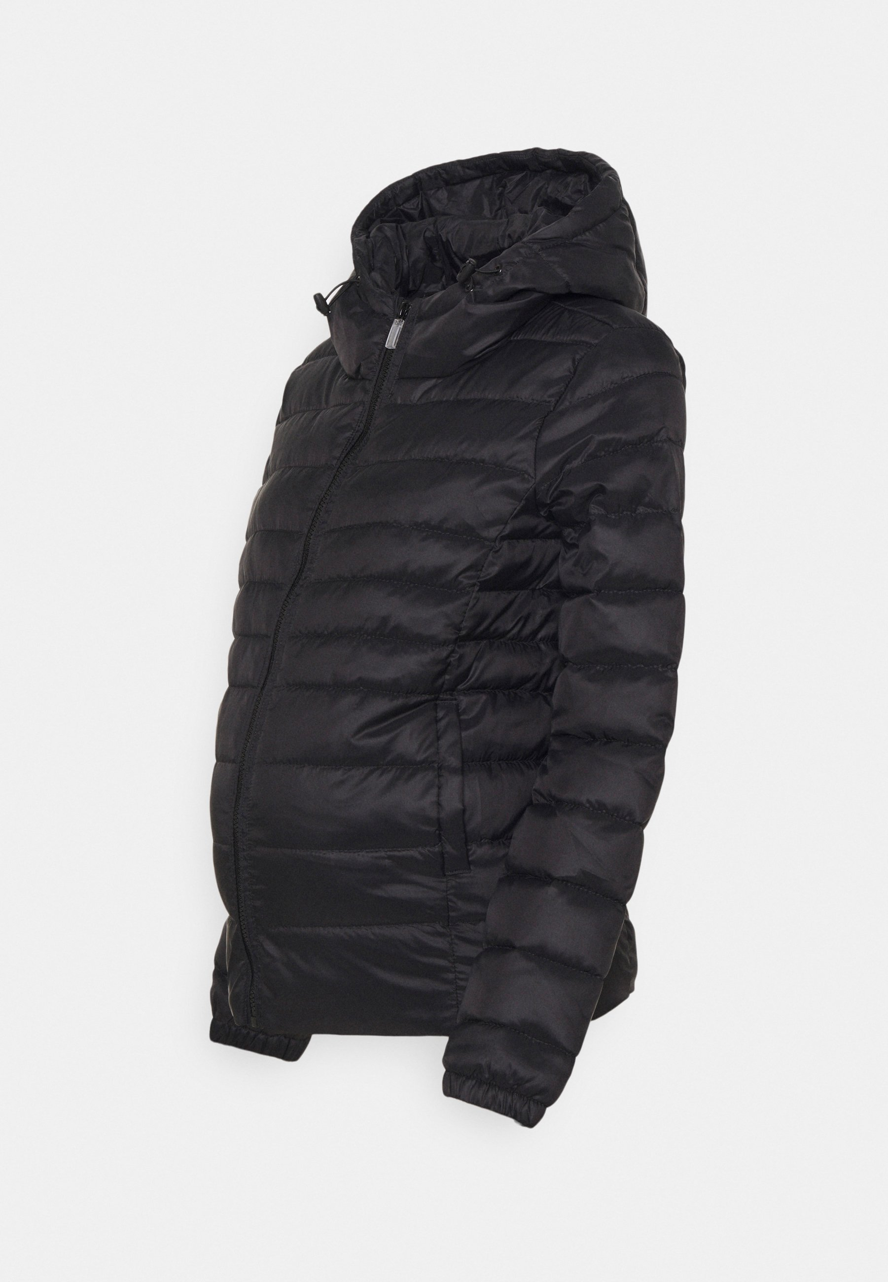 Women OLMTAHOE HOOD JACKET - Light jacket