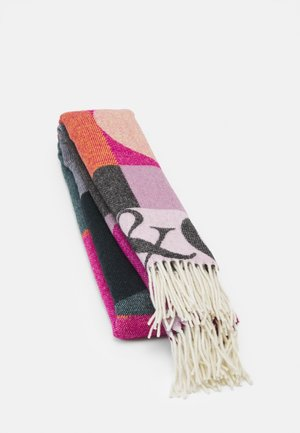 HINT - Scarf - multicoloured