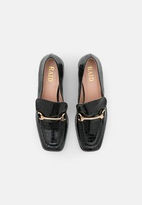 RAID - OREGON - Classic heels - black - 5