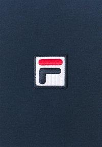 Fila - EDDY - Sportovní bunda - peacoat blue - 2