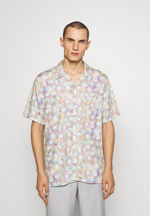 CASUAL FIT - Hemd - multicoloured
