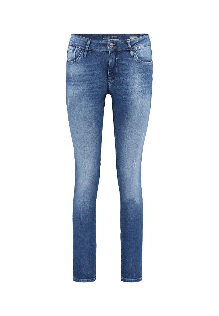 Damen NICOLE - Jeans Skinny Fit