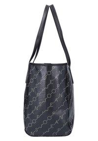 JOOP! Jeans - Tote bag - black - 2